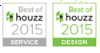 bestofhouzz-service.png