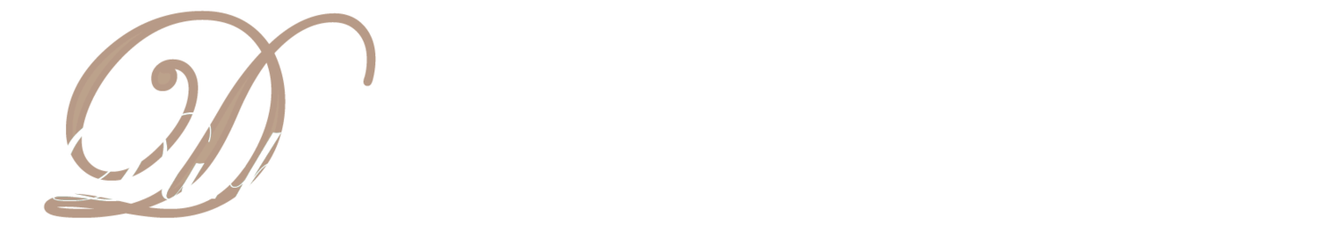 Durham Designs & Consulting