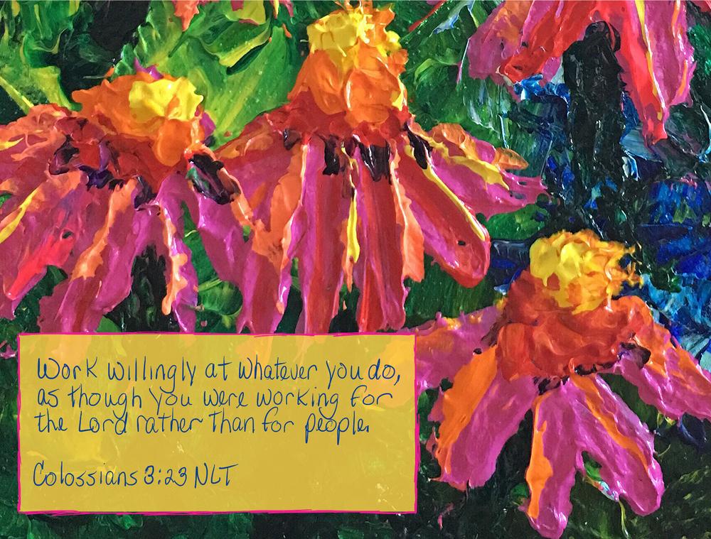 Colossians_3-23.jpg