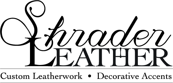 Shrader Leather, LLC