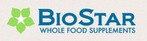 Tigger Montague - Contact BioStar:EMAIL:GetFood@BioStarUS.comADDRESS:1 Cleveland Street, Suite 800Gordonsville, Virginia 22942PHONE:1-800-686-9544FAX:(540) 832-3275