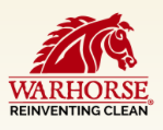 Tawana Weicker - Contact Warhorse:EMAIL:CLEAN@WARHORSESOLUTIONS.COMADDRESS:P.O. Box 1181Columbus, N.C. 28722, U.S.A.PHONE:(828) 894-5862