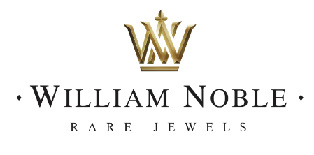 WilliamNobleLogo