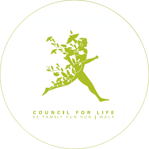Run for Life Logo Round.jpg