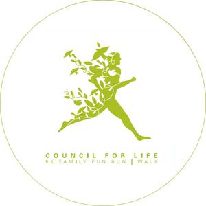 10th Annual Run For Life