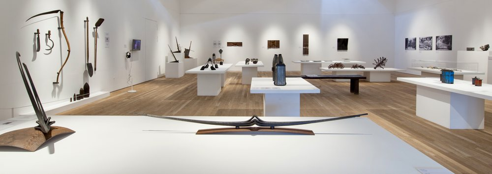 FORGE @ Ruthin Craft Centre