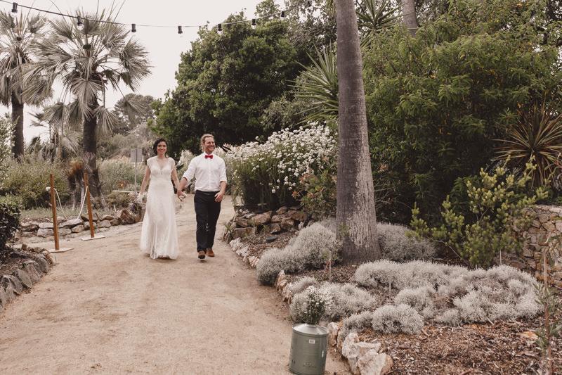 DANIELA+MIQUEL 1026.jpg
