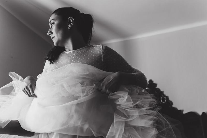 MARISA+OSCAR (boda) 1006.jpg