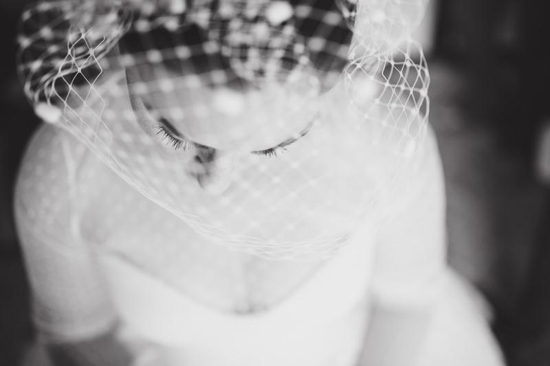 MARISA+OSCAR (boda) 1009.jpg