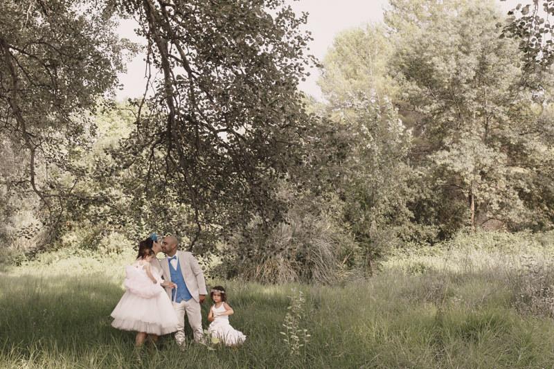 MARISA+OSCAR (boda) 1013.jpg