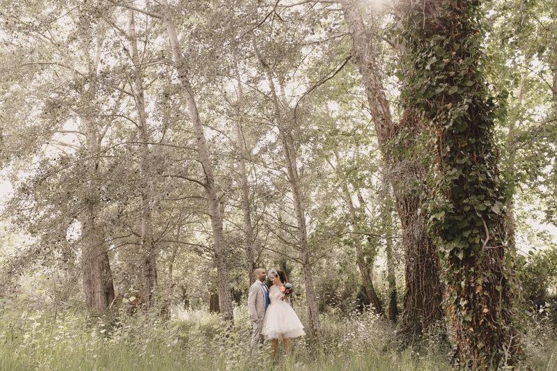MARISA+OSCAR (boda) 1014.jpg