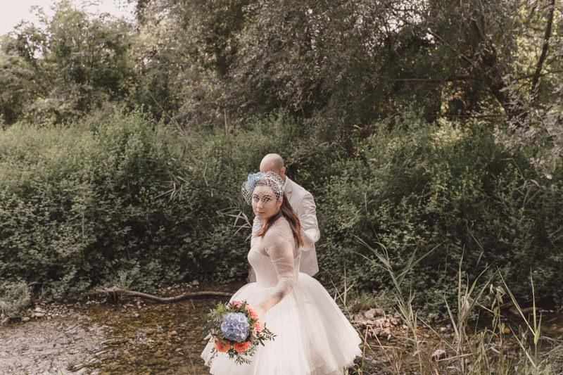 MARISA+OSCAR (boda) 1016.jpg