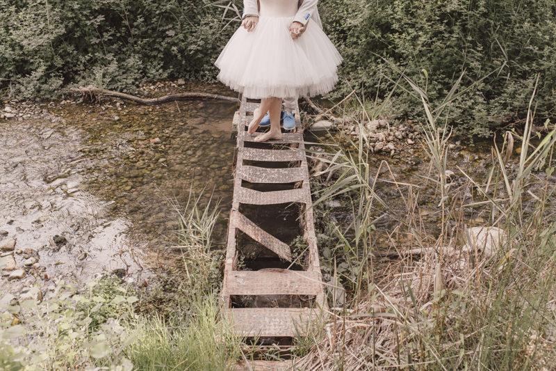 MARISA+OSCAR (boda) 1017.jpg
