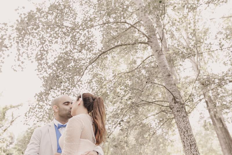 MARISA+OSCAR (boda) 1015.jpg