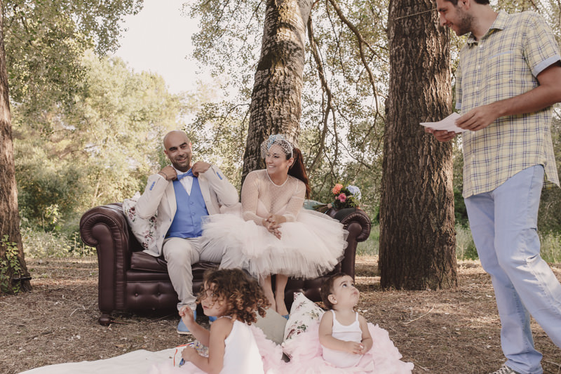 MARISA+OSCAR (boda) 1022.jpg