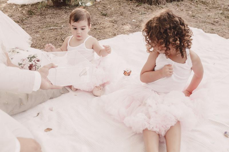MARISA+OSCAR (boda) 1024.jpg