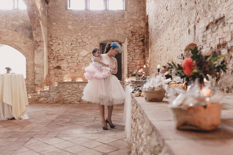 MARISA+OSCAR (boda) 1027.jpg