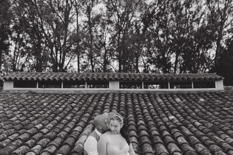 MARISA+OSCAR (boda) 1031.jpg