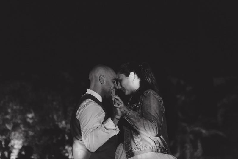 MARISA+OSCAR (boda) 1035.jpg