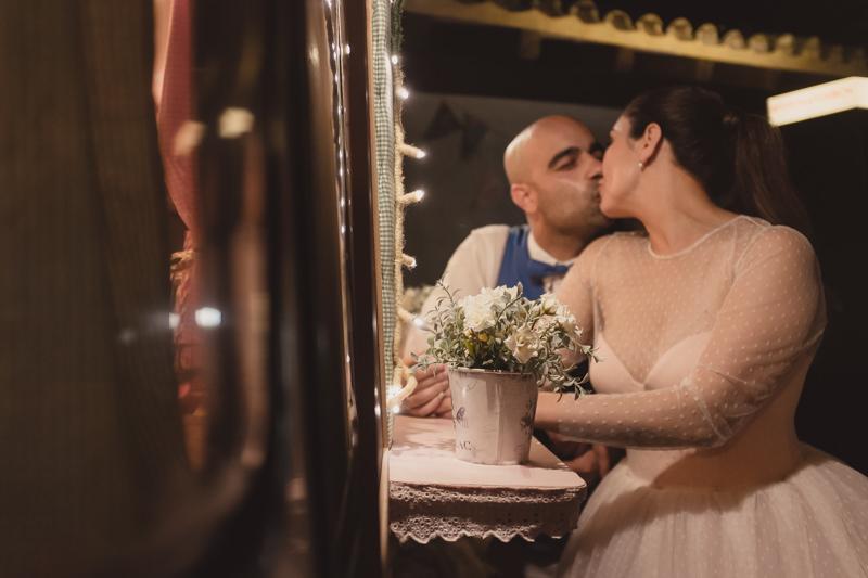 MARISA+OSCAR (boda) 1036.jpg