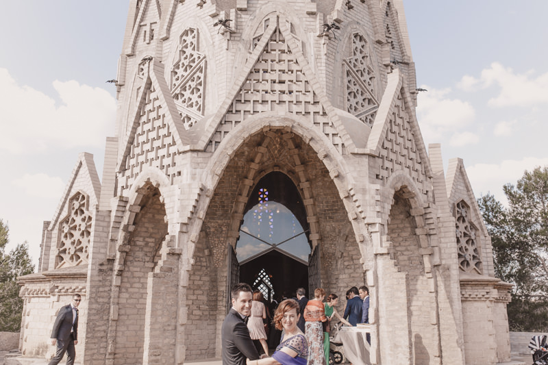 REBECA+MARC (boda) 1019.jpg