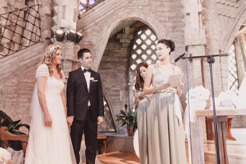 REBECA+MARC (boda) 1023.jpg