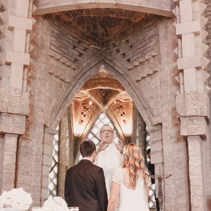REBECA+MARC (boda) 1025.jpg