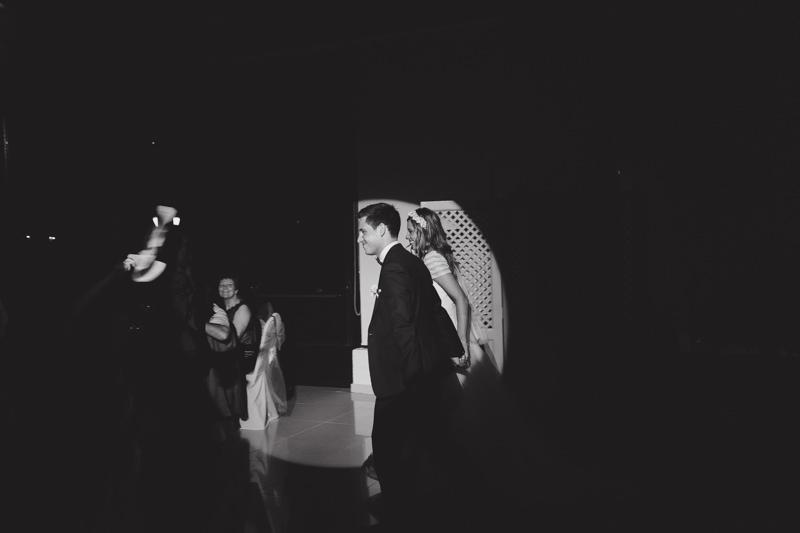 REBECA+MARC (boda) 1040.jpg