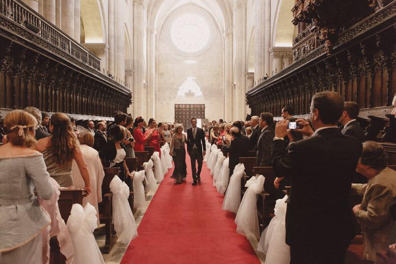 CRISTINA+MARC (boda) 1012.jpg