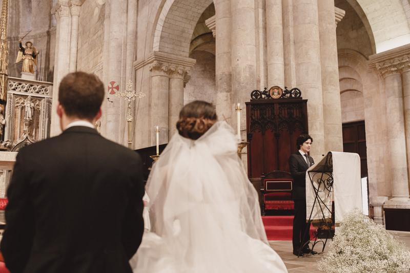 CRISTINA+MARC (boda) 1016.jpg