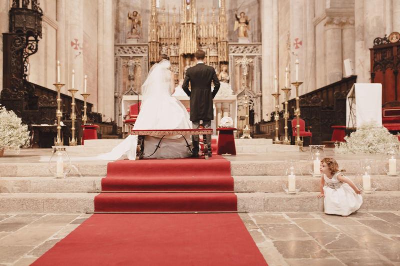 CRISTINA+MARC (boda) 1022.jpg