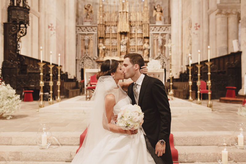 CRISTINA+MARC (boda) 1023.jpg