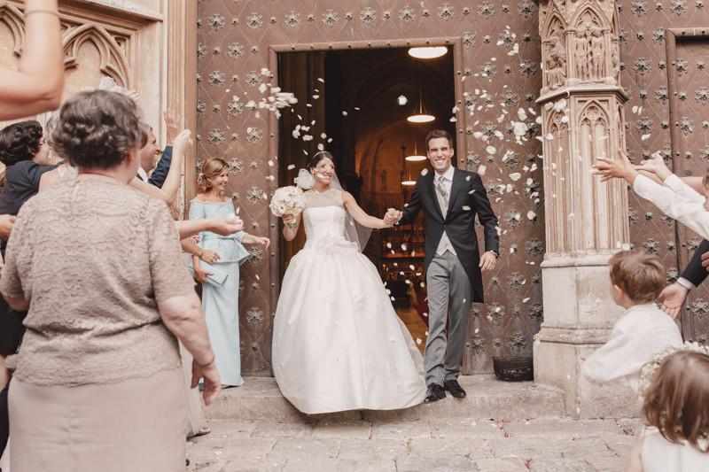 CRISTINA+MARC (boda) 1025.jpg