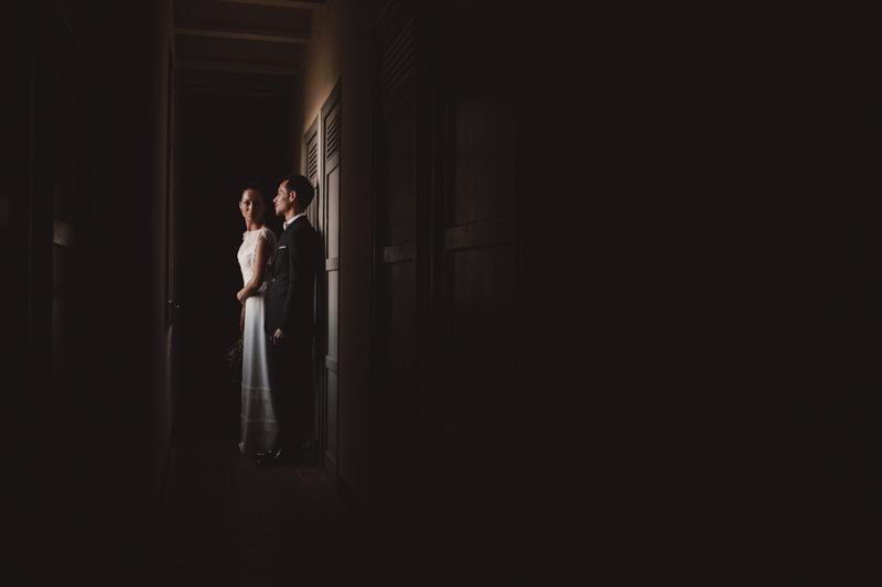 GEMMA+TON (boda) 1029.jpg
