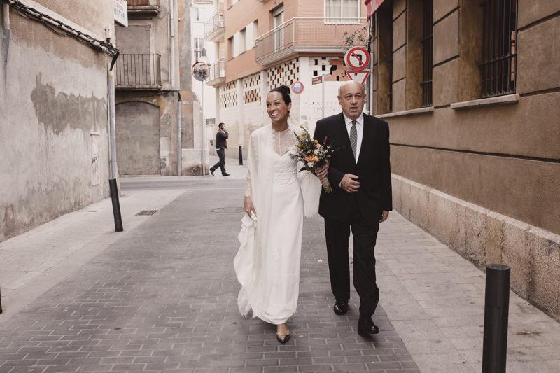 GEMMA+TON (boda) 1021.jpg