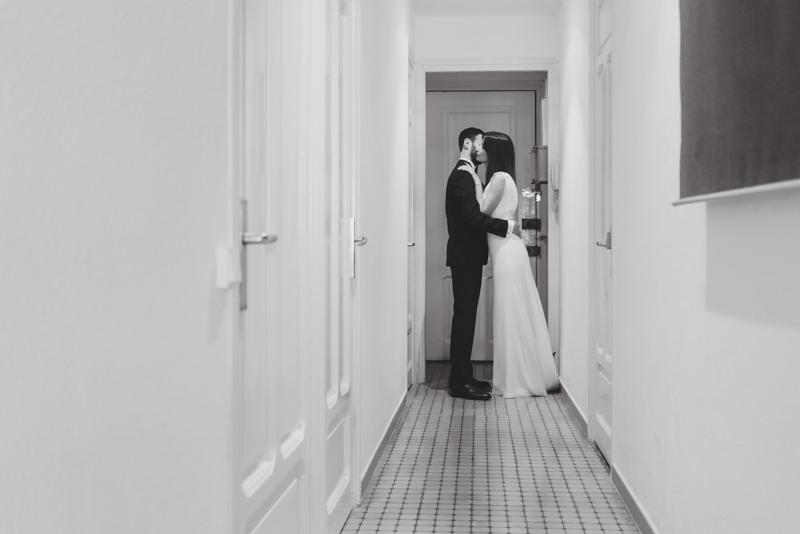 ELI+JORDAN (boda) 1011.jpg