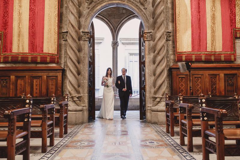 ELI+JORDAN (boda) 1018.jpg
