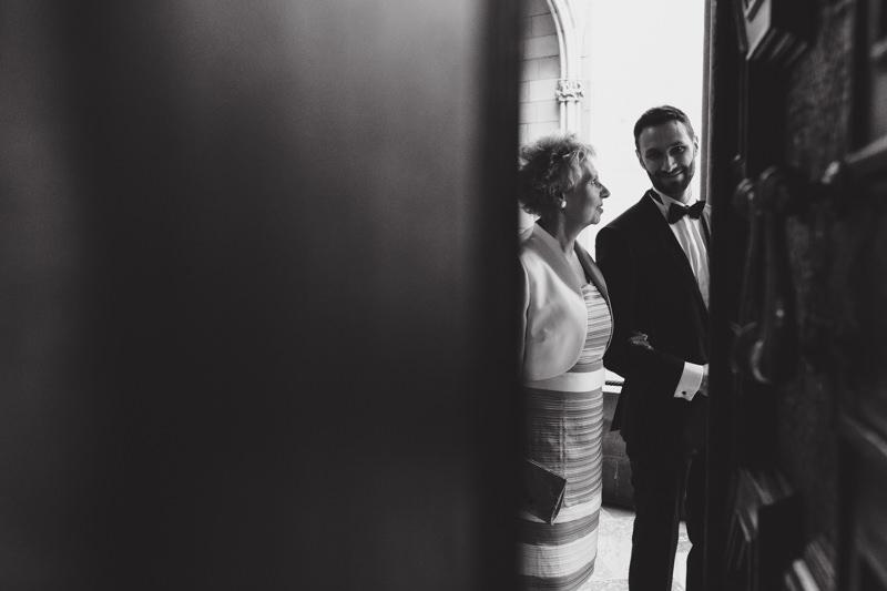 ELI+JORDAN (boda) 1017.jpg