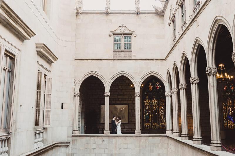 ELI+JORDAN (boda) 1021.jpg
