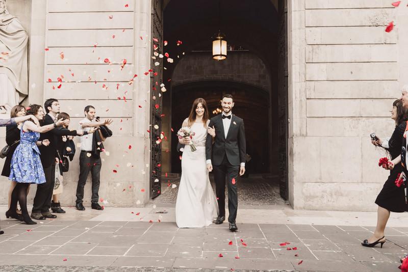 ELI+JORDAN (boda) 1022.jpg