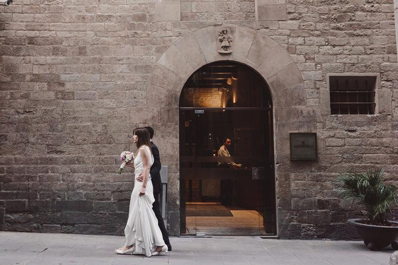 ELI+JORDAN (boda) 1025.jpg