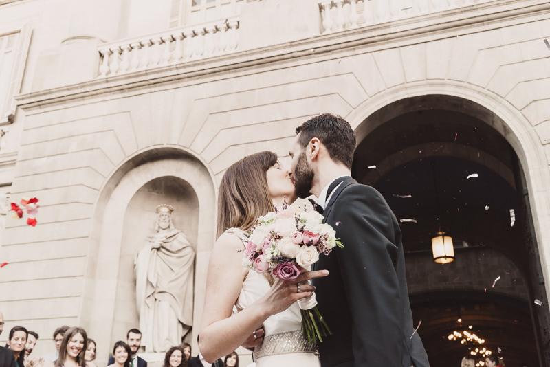 ELI+JORDAN (boda) 1023.jpg