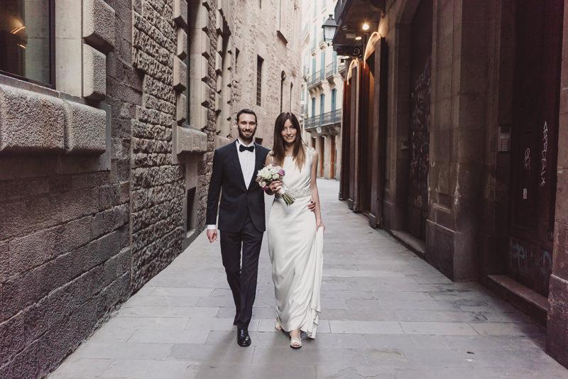 ELI+JORDAN (boda) 1026.jpg