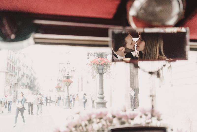 ELI+JORDAN (boda) 1028.jpg