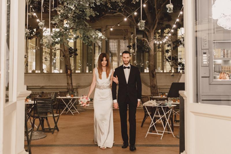 ELI+JORDAN (boda) 1031.jpg