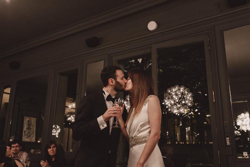 ELI+JORDAN (boda) 1032.jpg