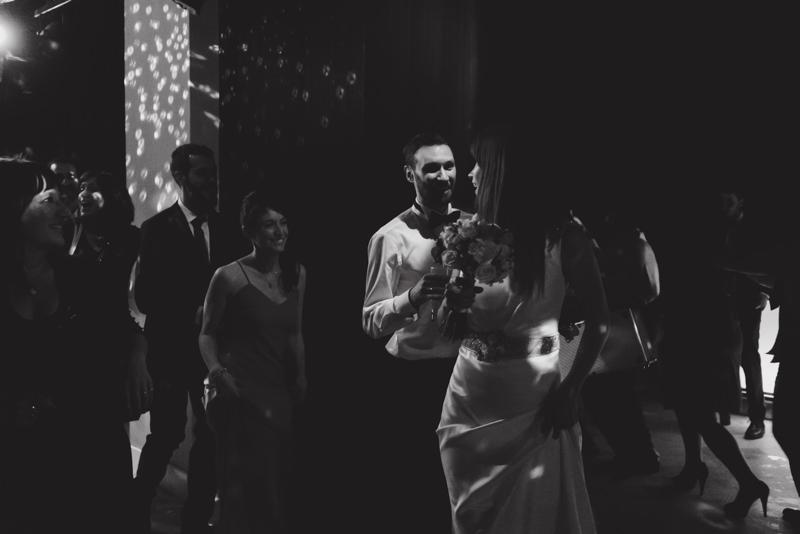 ELI+JORDAN (boda) 1035.jpg