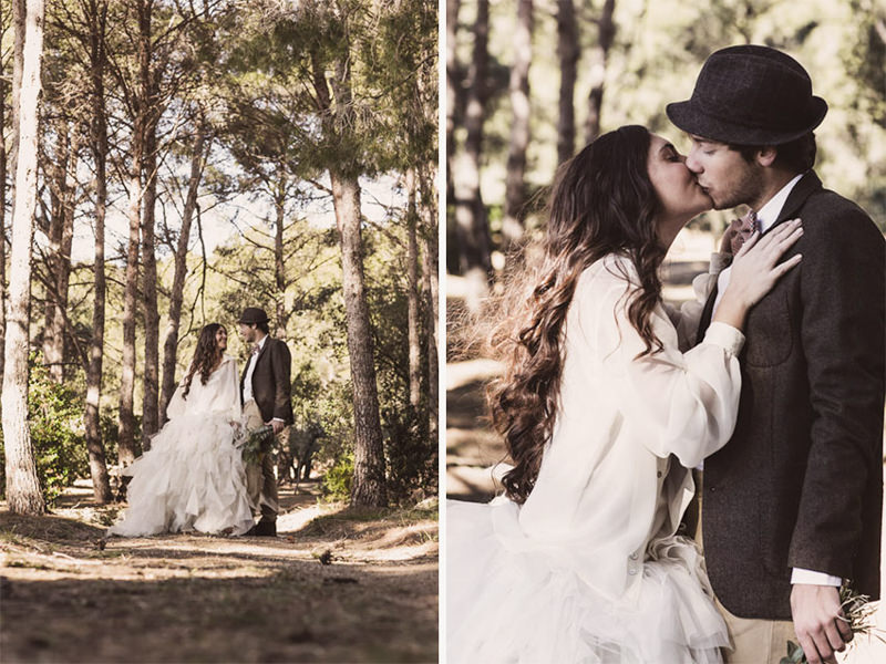 FOREST WEDDING INSPIRATION 1001.jpg