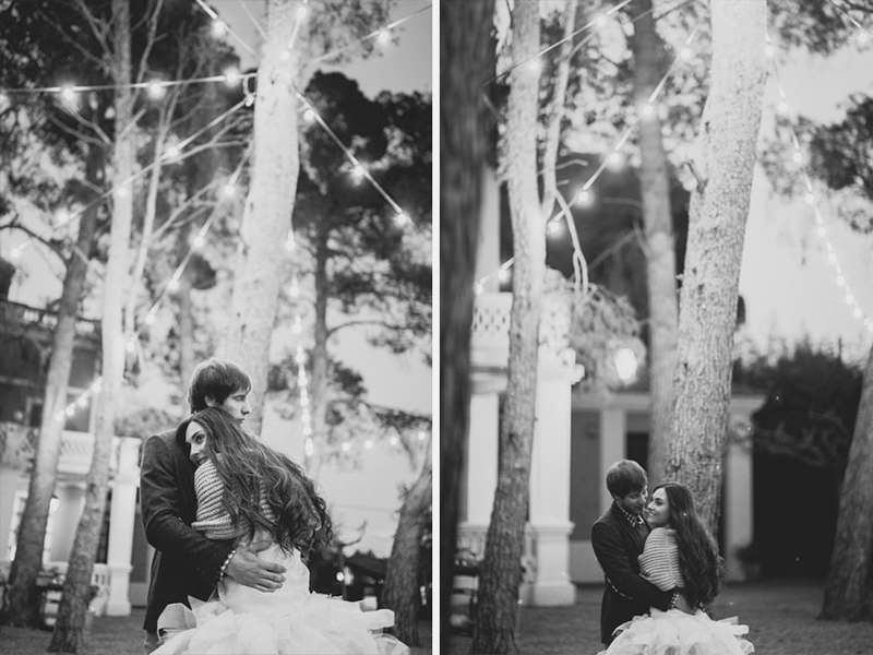 FOREST WEDDING INSPIRATION 1006.jpg
