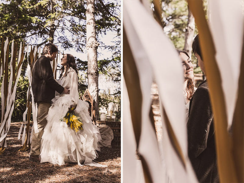 FOREST WEDDING INSPIRATION 1017.jpg